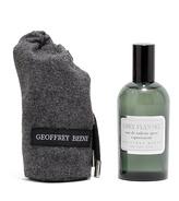 Geoffrey Beene Grey Flannel 4-Oz. Eau de Toilette - Men