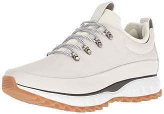 Cole Haan Women's Zerogrand Explore All-Terrain Oxford Sneaker
