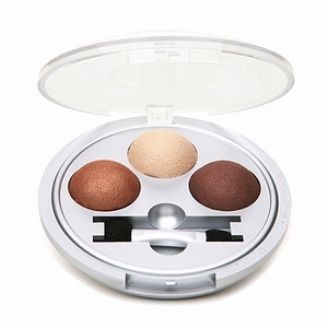 Physicians Formula Wet/Dry Eye Shadow, Baked Sands 3692