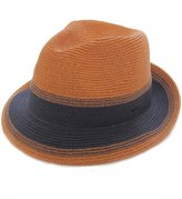 Bailey Of Hollywood Bailey Grimet Fedora Hat S