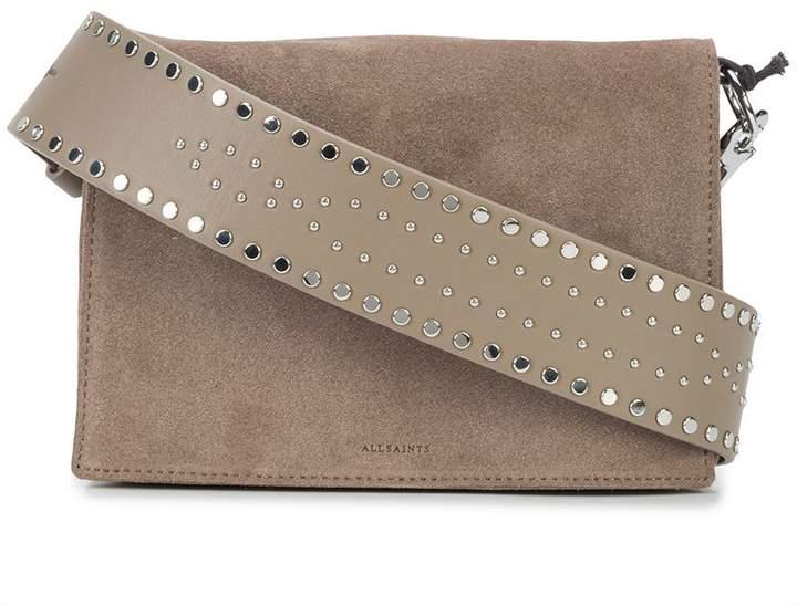 AllSaints Billie bag