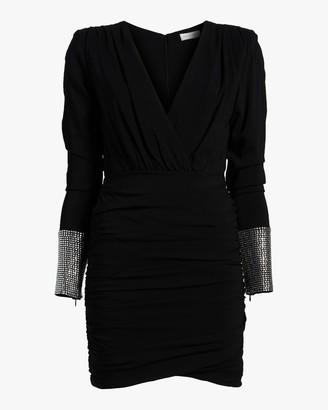 Ronny Kobo Penny Dress