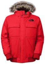 The North Face Men's Gotham Jacket II S