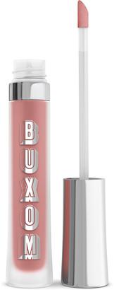 Buxom Full-On Plumping Lip Cream