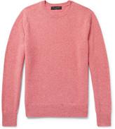 Rag & Bone - Victor Wool-blend Sweater