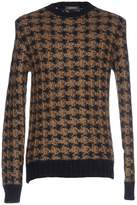 ANDREA FENZI Sweaters - Item 39733210
