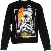 McQ Sweatshirts - Item 12049688
