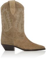 Etoile Isabel Marant Women's Dallin Cowboy Boots