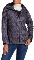 Merrell Fluorecein 2L Water Resistant Jacket