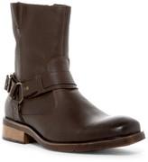 Robert Wayne Benjamin Tall Boot