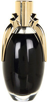 Celebrity Fragrances Lady Gaga Fame 3.4 oz.