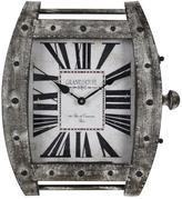 Cooper Classics Eton Clock