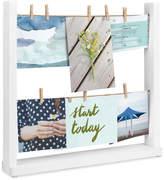 Umbra Hangit Desk Photo Display
