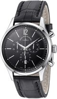 Zeno Vintage Men's watches 6564-5030Q-I1