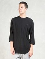 Publish Black Holt T-Shirt
