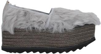 Baldan Loafers