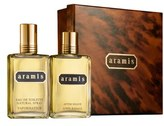 Aramis 'Fragrance Connoisseur' Gift Set