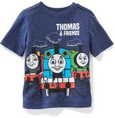 Old Navy Thomas the Tank Engine Graphic Tee for Toddler