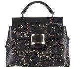 Roger Vivier Handbag Handbag Women