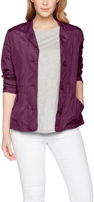 Geox Women's Jacket W7220h