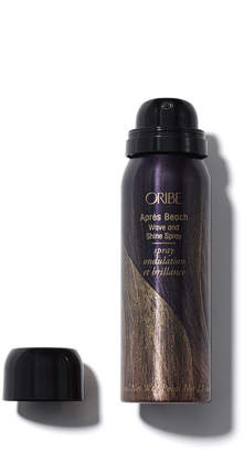 Oribe Apres Beach Wave and Shine Spray in Travel Size