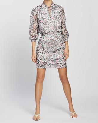 Reiss Dakota Dress