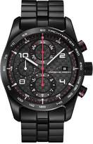Porsche Design Chronomiter Collection Men's watches 6010.1.04.005.01.2