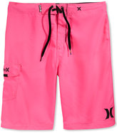 """Hurley Men's One & Only 22"""" Board Shorts"""