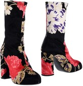 MSGM Ankle boots - Item 11254471