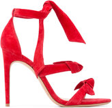 Alexandre Birman Gianna sandals - women - Leather/Suede - 36