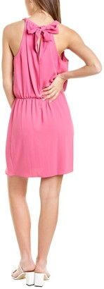 trina Trina Turk Trina By Trina Turk Kazan Mini Dress