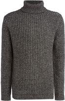 Calvin Klein Salton Turtle Sweater