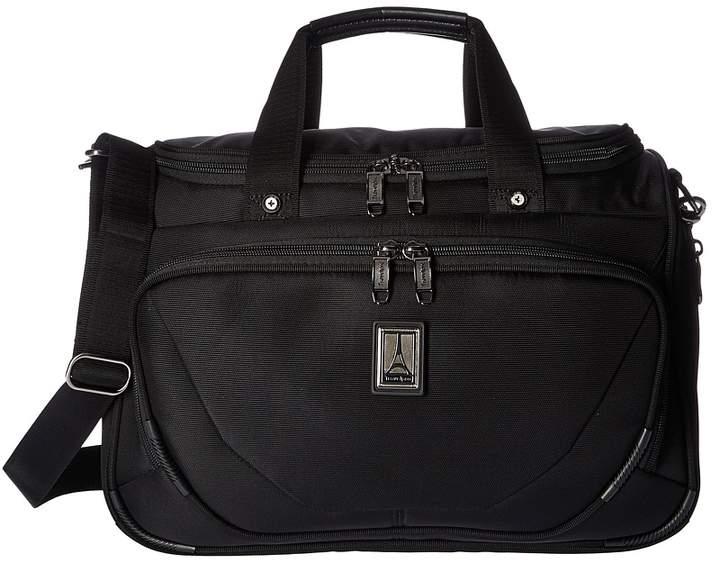 Travelpro Crew 11 - Deluxe Tote Luggage