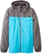 Oakley Men's Stall Jacket 8121155