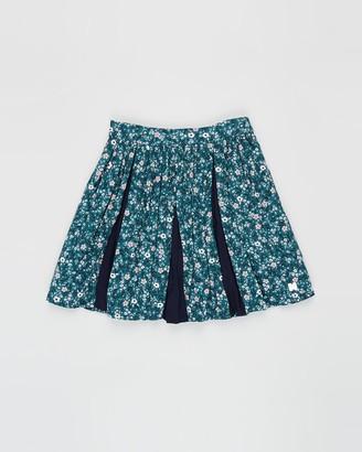 Carrément Beau Skirt - Kids-Teens