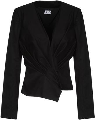 Lutz Suit jackets