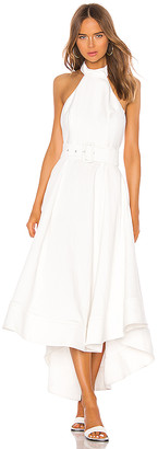 C/Meo Confirmative Gown