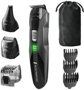 Remington PG-6025 Lithium All-in-One Grooming Kit