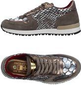 D'Acquasparta D'ACQUASPARTA Low-tops & sneakers - Item 11233103