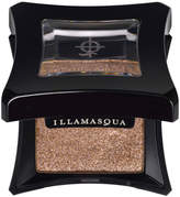 Illamasqua Powder Eye Shadow Hoard