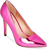 Call it SPRING Agrirewiel Pumps Women's Shoes