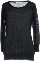 Saverio Palatella Sweaters - Item 39817893