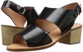 Rachel Comey Tulip Women's Sandals