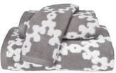 John Robshaw 'Totem' Turkish Cotton Bath Towel