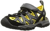 Northside Boulder Fisherman Sandal (Infant/Toddler/Little Kid)