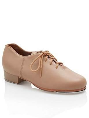 Capezio Unisex Kids Cadence Tap Shoe Dance