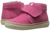 Naturino Falcotto 1525 VL SS17 Girl's Shoes