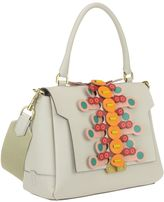 Anya Hindmarch Bathurst Small Bag