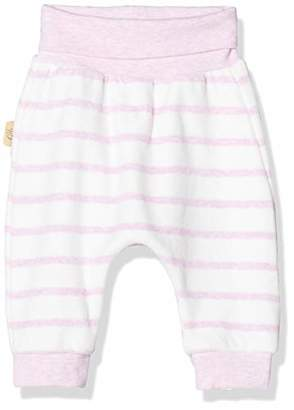 Bellybutton mother nature & me Baby Jogginghose Tracksuit Bottoms,30 (Size: )