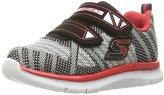 Skechers Skech-Lite-Comfy Stepz Sneaker